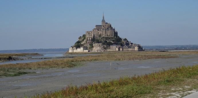 mont-saint-michel-hors-saison-vdn-005