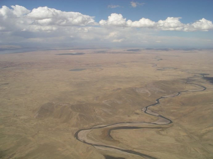 Altiplano_Peru