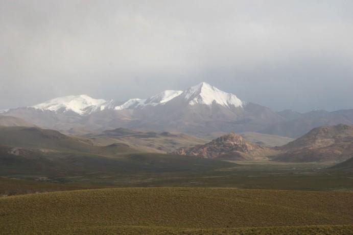 Cerro_Lipez