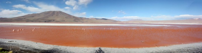 Laguna_Colorada_panorama