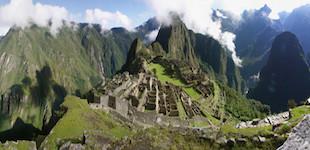 Pérou Trekking