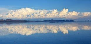 Créer votre voyage sur mesure en Bolivie