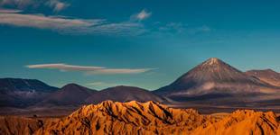 bolivie-desert-des-andes-et-volcans