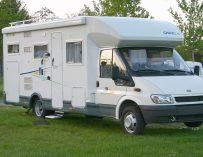Voyager ou vivre en camping-car : un mode de vie ?