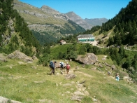 5-randonnees-cirque-gavarnie-pyrenees-06