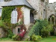 abbaye-beauport-tourisme-bretagne-nord-galerie-02
