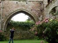 abbaye-beauport-tourisme-bretagne-nord-galerie-03