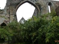 abbaye-beauport-tourisme-bretagne-nord-galerie-06