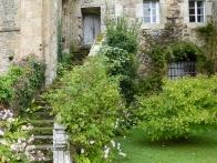 abbaye-beauport-tourisme-bretagne-nord-galerie-10