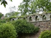 abbaye-beauport-tourisme-bretagne-nord-galerie-13