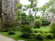abbaye-beauport-tourisme-bretagne-nord-galerie-14