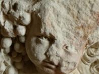 abbaye-beauport-tourisme-bretagne-nord-galerie-15