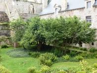 abbaye-beauport-tourisme-bretagne-nord-galerie-24
