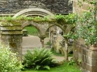 abbaye-beauport-tourisme-bretagne-nord-galerie-25