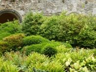 abbaye-beauport-tourisme-bretagne-nord-galerie-27