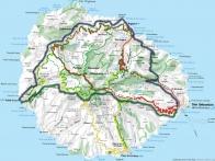 map_gomera