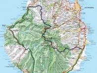 map_gran-canaria