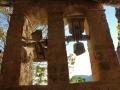catalogne-insolite-espagne-eglise-sant-miquel-del-fai-06