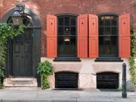 01-facade-dennis-severs-house