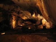 gunung-mulu-borneo-malaisie-visiter-06-jpg
