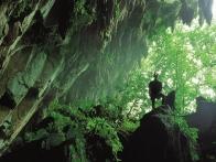 gunung-mulu-borneo-malaisie-visiter-grotte-clearwater-04-jpg