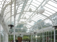 conservatory-at-the-horniman-museum-1