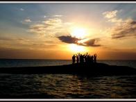 coucher-soleil-sonde