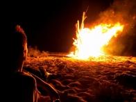 feu-plage-sonde