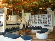 isla-verde-hotel-ecologique-detente03