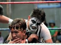 lucha-libre-cholita-wrestling-catch-feminin-la-paz-bolivie-04