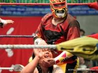 lucha-libre-cholita-wrestling-catch-feminin-la-paz-bolivie-11