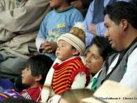 lucha-libre-cholita-wrestling-catch-feminin-la-paz-bolivie-13