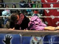 lucha-libre-cholita-wrestling-catch-feminin-la-paz-bolivie-14
