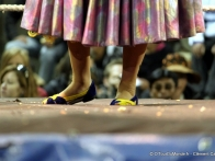 lucha-libre-cholita-wrestling-catch-feminin-la-paz-bolivie-15