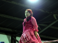 lucha-libre-cholita-wrestling-catch-feminin-la-paz-bolivie-17