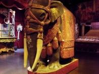 elephant-du-theatre-du-merveilleux