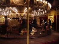 manege-de-velocipedes-musee-des-arts-forains