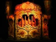 orgue-hooguys-musee-des-arts-forains