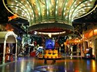 theatre-du-merveilleux-montgolfiere-a-lelephant