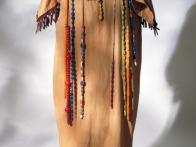 01-deguisement-indigene-nord-americain-annees-1920