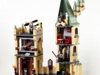 lego-harry-potter-2011-2012