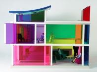 maison-kaleidoscope-de-peter-wheelwright-2001