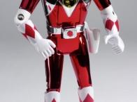 power-ranger-1995