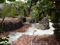 palacete-da-pipa-bassins