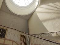 palacete-da-pipa-escalier-dome