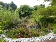 parc-botanique-haute-bretagne-jardins-romantiques-02