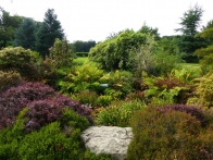 parc-botanique-haute-bretagne-jardins-romantiques-03