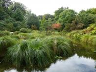 parc-botanique-haute-bretagne-jardins-romantiques-04