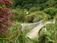 parc-botanique-haute-bretagne-jardins-romantiques-06