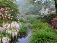 parc-botanique-haute-bretagne-jardins-romantiques-07